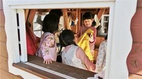 ★幼稚園@川越市・ふじみ野市・さいたま市CIMG9250
