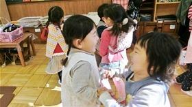 ★幼稚園@川越市・ふじみ野市・さいたま市CIMG9367