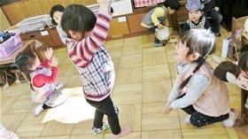 ★幼稚園@川越市・ふじみ野市・さいたま市CIMG9379