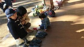 ★幼稚園@川越市・ふじみ野市・さいたま市CIMG9435