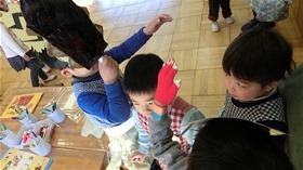 ★幼稚園@川越市・ふじみ野市・さいたま市CIMG9440