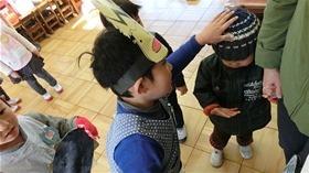 ★幼稚園@川越市・ふじみ野市・さいたま市CIMG9444