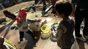 ★幼稚園@川越市・ふじみ野市・さいたま市CIMG9453