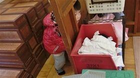 ★幼稚園@川越市・ふじみ野市・さいたま市CIMG9471