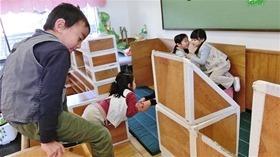 ★幼稚園@川越市・ふじみ野市・さいたま市CIMG9512