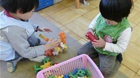 ★幼稚園@川越市・ふじみ野市・さいたま市CIMG9529