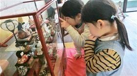 ★幼稚園@川越市・ふじみ野市・さいたま市CIMG9588