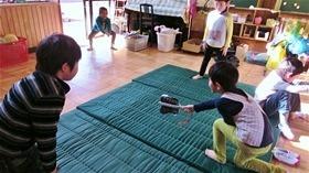 ★幼稚園@川越市・ふじみ野市・さいたま市CIMG9621