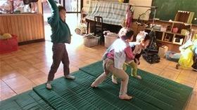 ★幼稚園@川越市・ふじみ野市・さいたま市CIMG9629