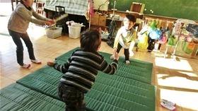 ★幼稚園@川越市・ふじみ野市・さいたま市CIMG9646