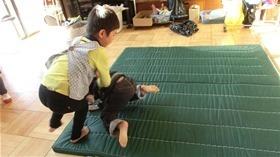 ★幼稚園@川越市・ふじみ野市・さいたま市CIMG9651
