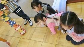 ★幼稚園@川越市・ふじみ野市・さいたま市CIMG9671