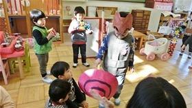 ★幼稚園@川越市・ふじみ野市・さいたま市CIMG9685