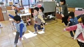 ★幼稚園@川越市・ふじみ野市・さいたま市CIMG9741