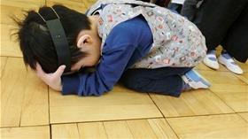 ★幼稚園@川越市・ふじみ野市・さいたま市CIMG9872