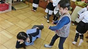 ★幼稚園@川越市・ふじみ野市・さいたま市CIMG9921