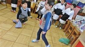 ★幼稚園@川越市・ふじみ野市・さいたま市CIMG9924