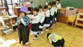 ★幼稚園@川越市・ふじみ野市・さいたま市CIMG9963