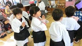 ★幼稚園@川越市・ふじみ野市・さいたま市CIMG9966