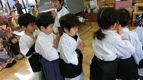 ★幼稚園@川越市・ふじみ野市・さいたま市CIMG9967