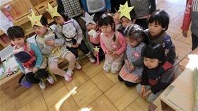 ★幼稚園@川越市・ふじみ野市・さいたま市CIMG9980