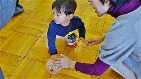 ★幼稚園@川越市・ふじみ野市・さいたま市DSC07574