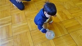 ★幼稚園@川越市・ふじみ野市・さいたま市DSC07579