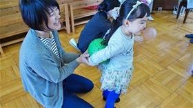 ★幼稚園@川越市・ふじみ野市・さいたま市DSC07580