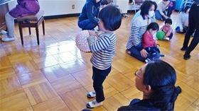 ★幼稚園@川越市・ふじみ野市・さいたま市DSC07581