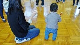 ★幼稚園@川越市・ふじみ野市・さいたま市DSC07585