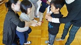 ★幼稚園@川越市・ふじみ野市・さいたま市DSC07593