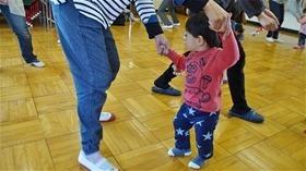 ★幼稚園@川越市・ふじみ野市・さいたま市DSC07598