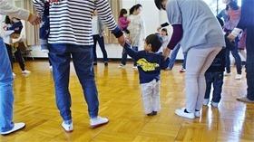 ★幼稚園@川越市・ふじみ野市・さいたま市DSC07599