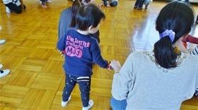 ★幼稚園@川越市・ふじみ野市・さいたま市DSC07601