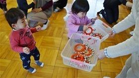 ★幼稚園@川越市・ふじみ野市・さいたま市DSC07602