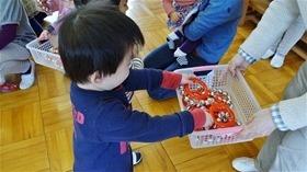 ★幼稚園@川越市・ふじみ野市・さいたま市DSC07605