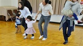 ★幼稚園@川越市・ふじみ野市・さいたま市DSC07608