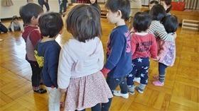 ★幼稚園@川越市・ふじみ野市・さいたま市DSC07618