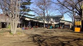 ★幼稚園@川越市・ふじみ野市・さいたま市DSCF2487