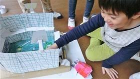 ★幼稚園@川越市・ふじみ野市・さいたま市CIMG1032
