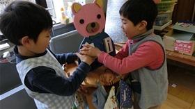 ★幼稚園@川越市・ふじみ野市・さいたま市CIMG1082