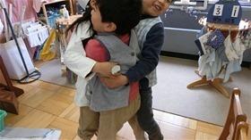 ★幼稚園@川越市・ふじみ野市・さいたま市CIMG1089