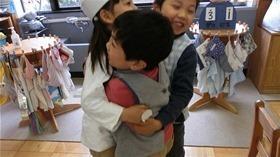 ★幼稚園@川越市・ふじみ野市・さいたま市CIMG1090