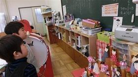 ★幼稚園@川越市・ふじみ野市・さいたま市CIMG1095