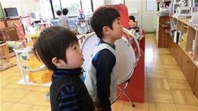 ★幼稚園@川越市・ふじみ野市・さいたま市CIMG1098