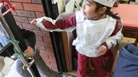 ★幼稚園@川越市・ふじみ野市・さいたま市CIMG1107