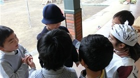 ★幼稚園@川越市・ふじみ野市・さいたま市CIMG1128