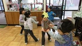★幼稚園@川越市・ふじみ野市・さいたま市CIMG1150