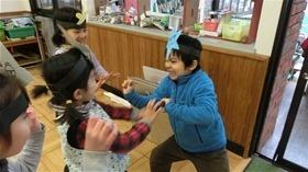 ★幼稚園@川越市・ふじみ野市・さいたま市CIMG1152