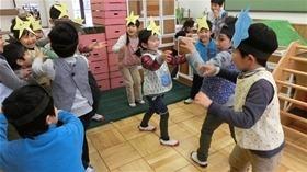 ★幼稚園@川越市・ふじみ野市・さいたま市CIMG1216